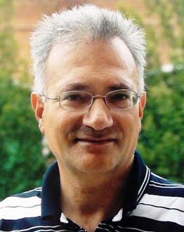 Mario Polito psicologo, psicoterapeuta e pedagogista