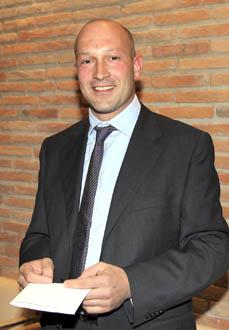 Sergio Serradura