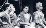 1998 pettegolezzi donne
