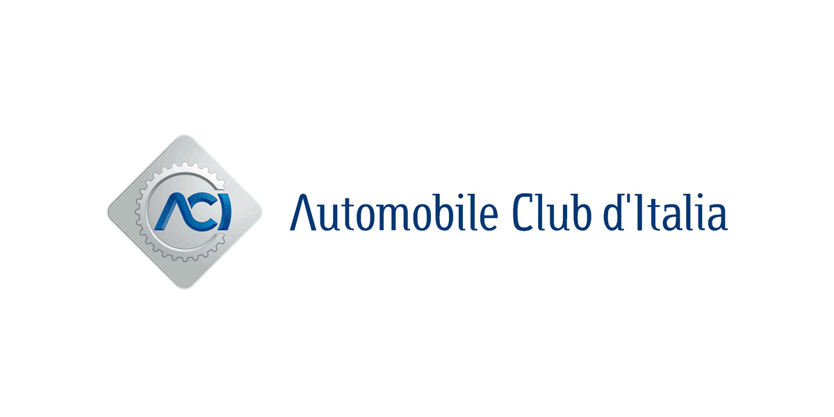 ACI – AUTOMOBILE CLUB VICENZA