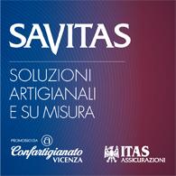 Savitas