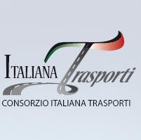Consorzio Italiana Trasporti