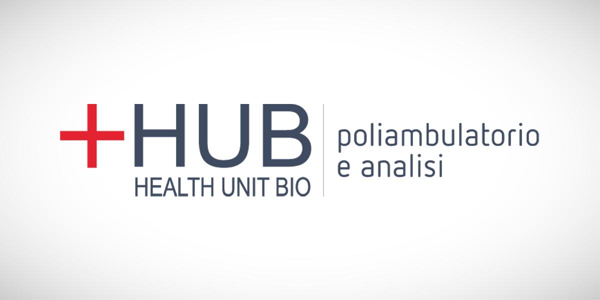 POLIAMBULATORIO E ANALISI HUB – BIO.GEA