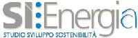 Consorzio Sì Energia
