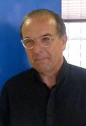 Rinaldo Pellizzari