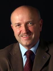 Giorgio Merletti, presidente nazionale di Confartigianato Imprese