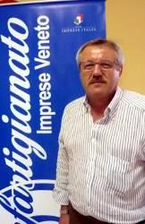 Maurizio Pellegrin