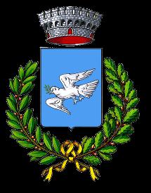 stemma barbarano