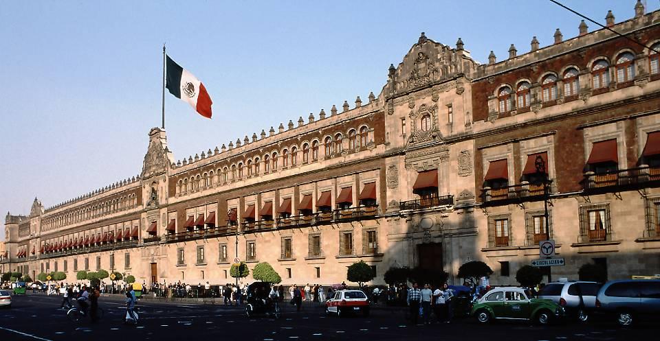 siti di incontri a Monterrey Messico