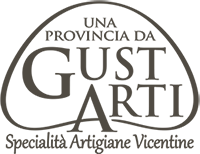 gustarti02