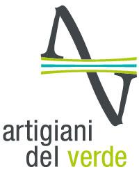 logo-artigiani-del-verde