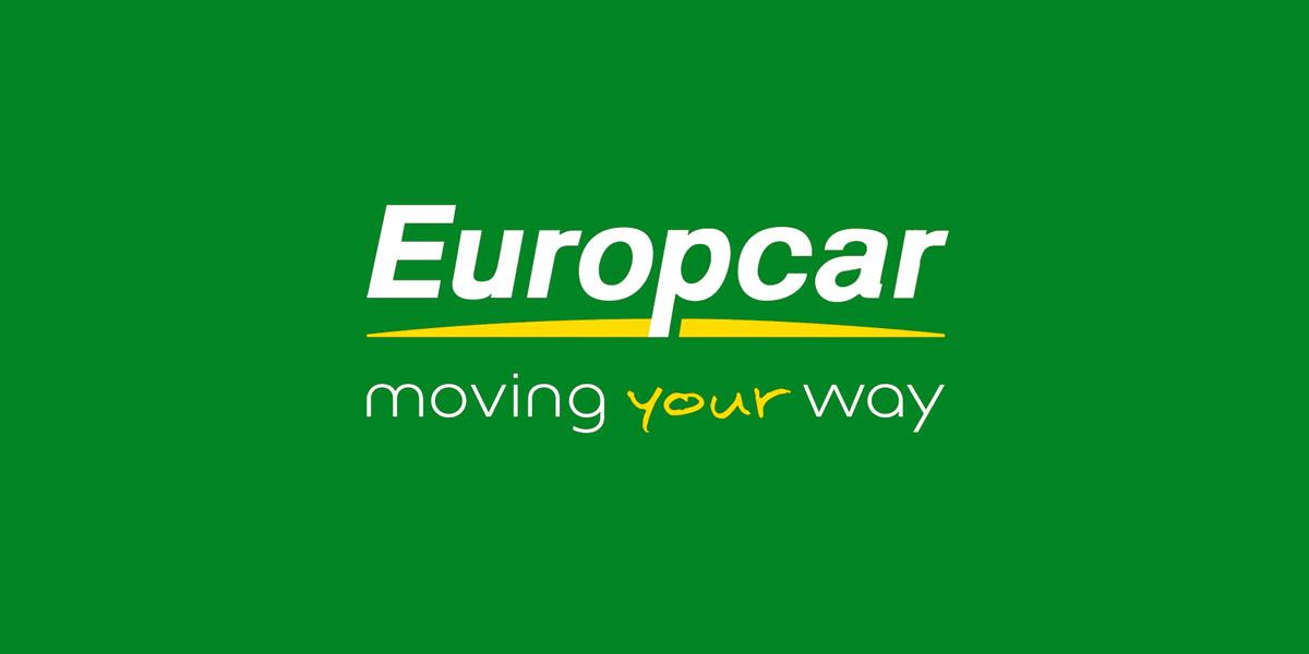 Europcar Confartigianato Vicenza Associazione Artigiani