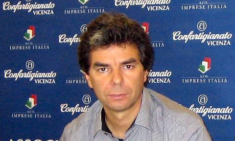 Roberto Cazzaro