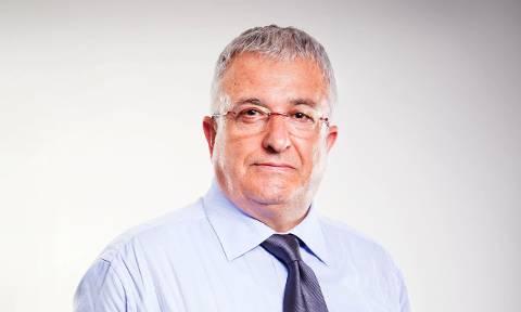 Il presidente del Mandamento di Lonigo di Confartigianato, Luigino Bari