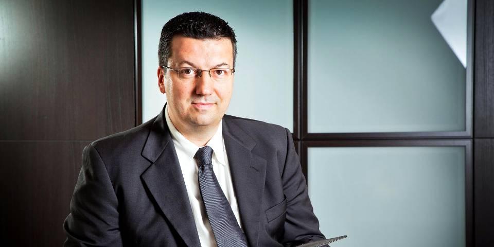 Christian Veller (Confartigianato ICT)