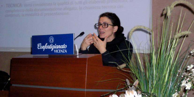 Marcella Bellocchio