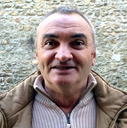 Esterino Zamboni