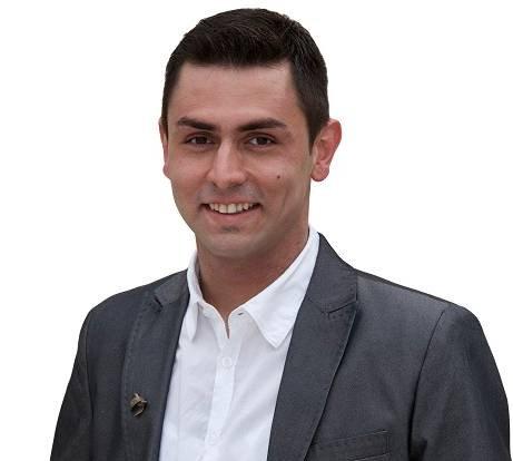 Moreno Marsetti