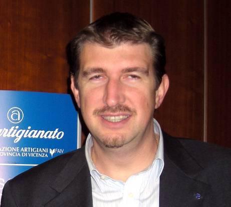 Andrea Nardello
