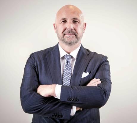 Gianluca Cavion