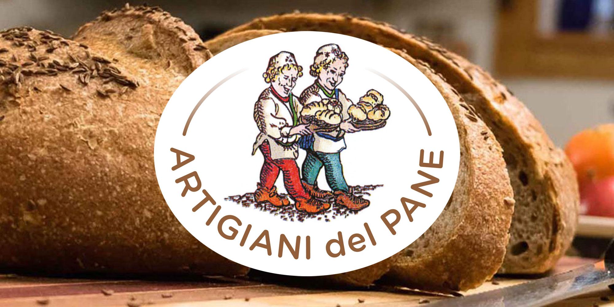 Artigiani del pane