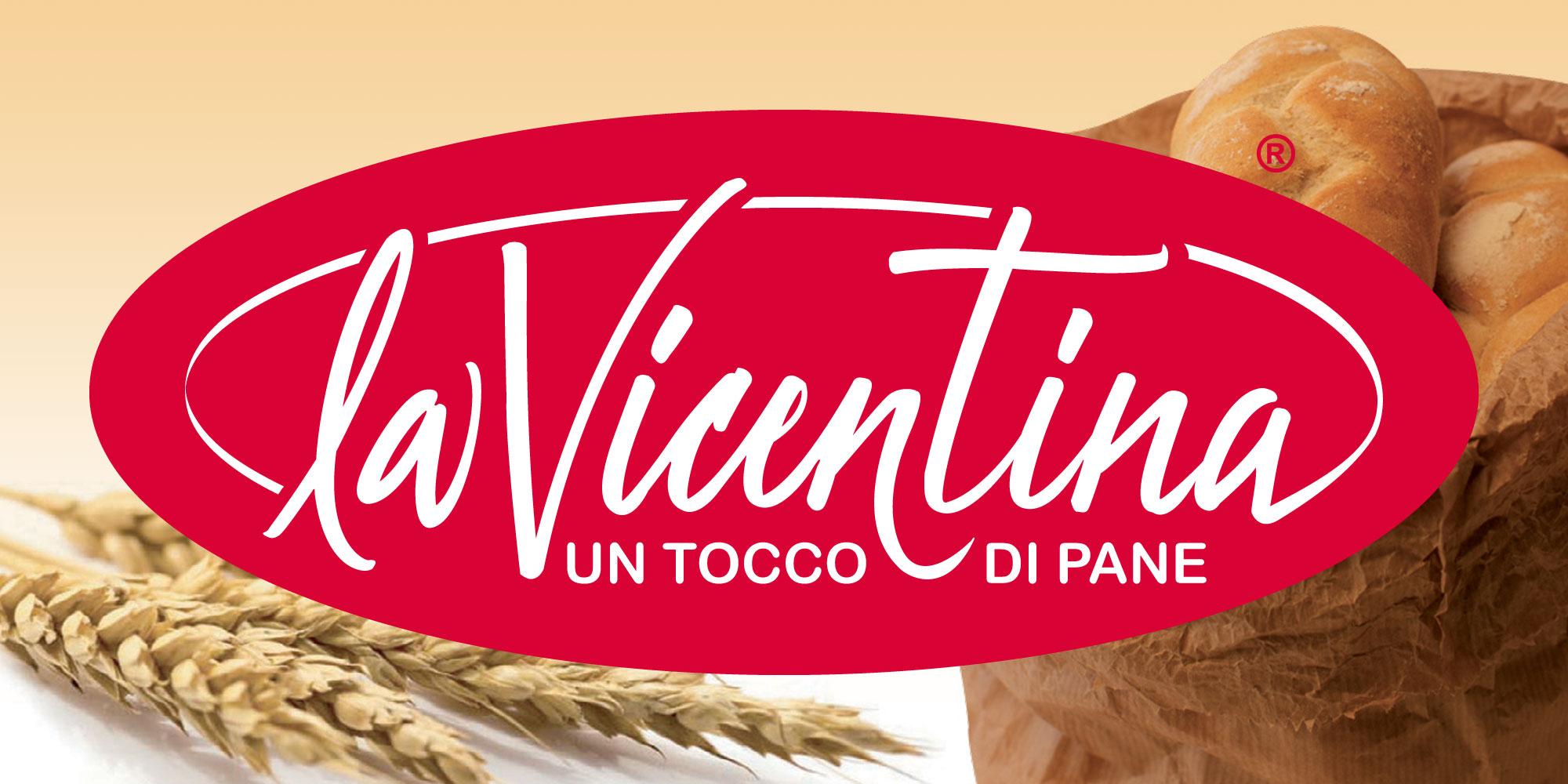 La Vicentina