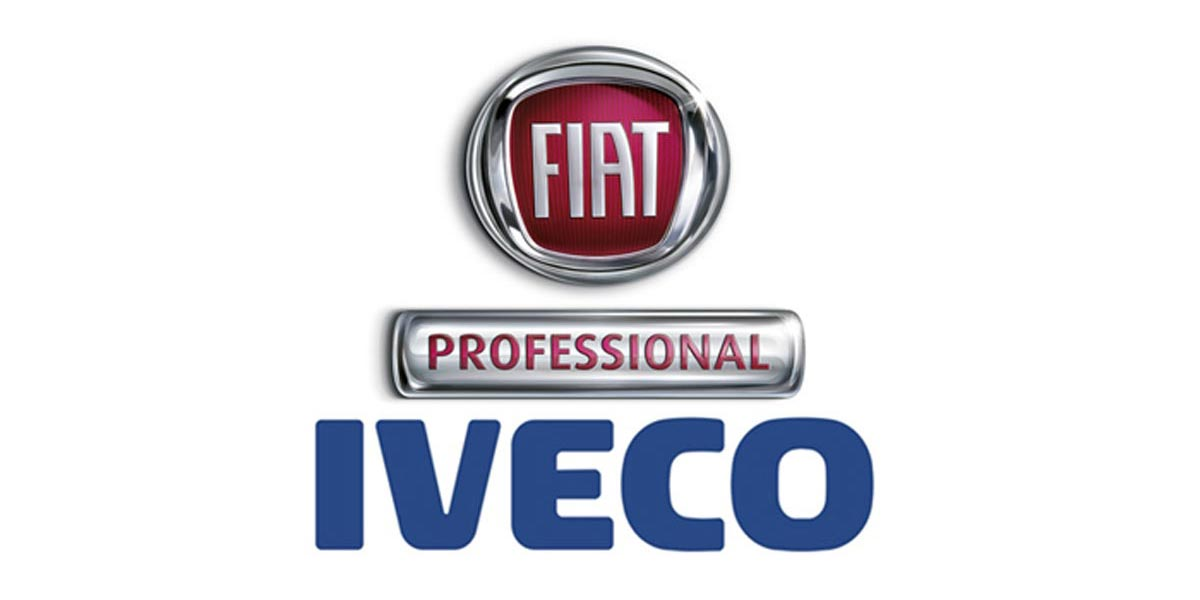 IVECO | FIAT PROFESSIONAL