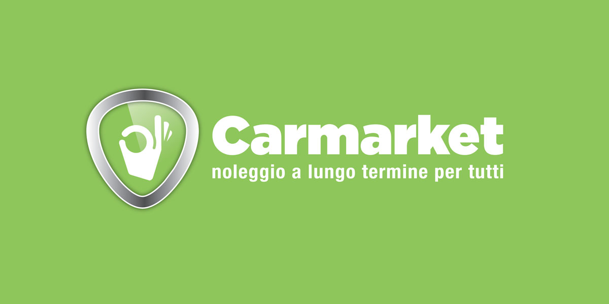 CarMarket Rasotto Group