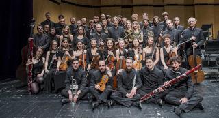 Orchestra del Teatro Olimpico ok int