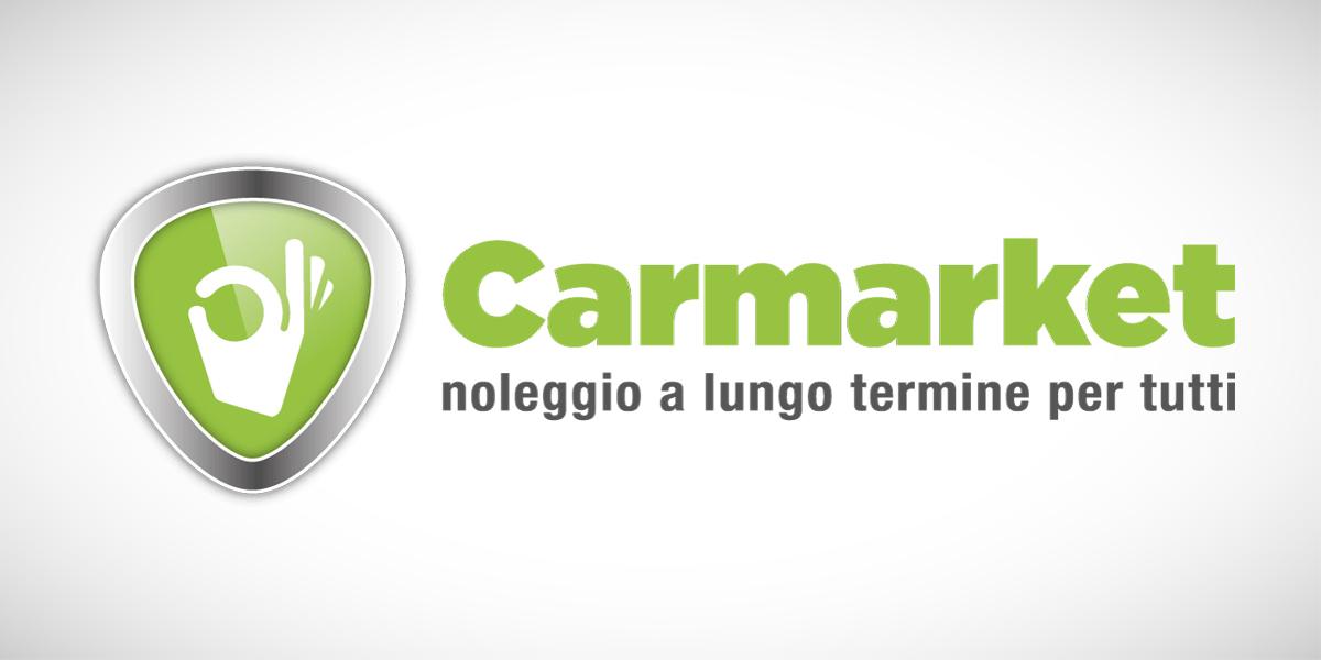 CarMarket Rasotto Group