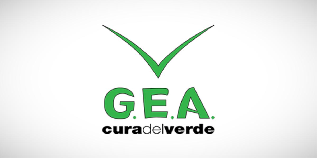 CURA DEL VERDE – GEA snc