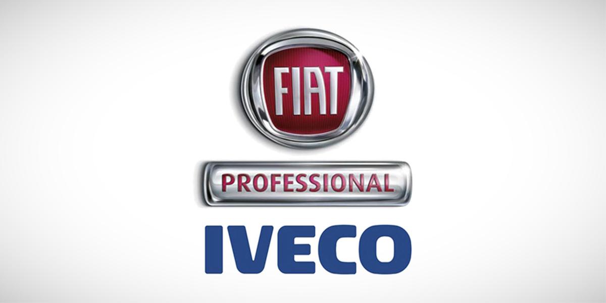 IVECO | FIAT PROFESSIONAL