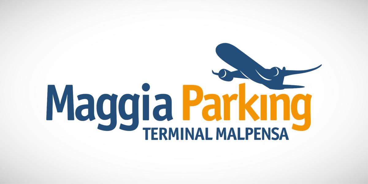 MAGGIA PARKING