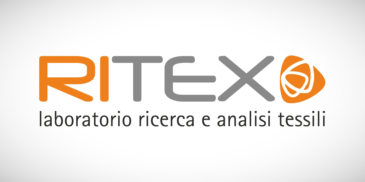 RITEX – CENTRO RICERCHE E PROVE TESSILI