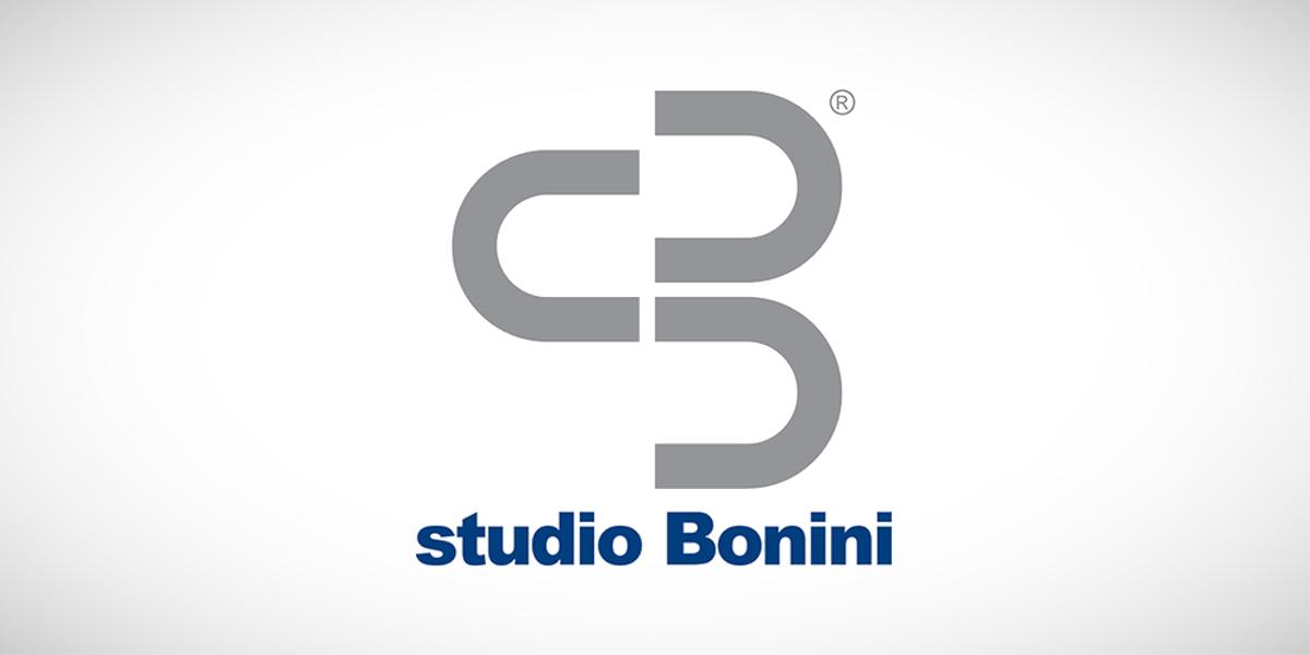 STUDIO BONINI – MARCHI E BREVETTI