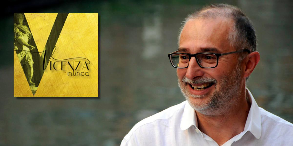 """""""Vicenza in Lirica"""" 2020 nel segno di Vivaldi"""