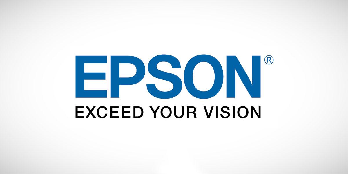Registratori di cassa telematici Epson