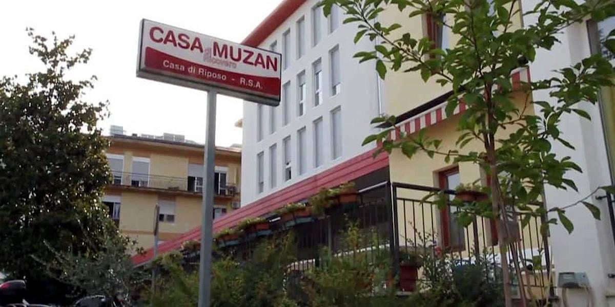 Confartigianato Imprese Vicenza, il Mandamento di Malo in aiuto dell'Ipab Muzan