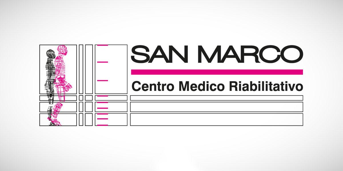 CENTRO MEDICO RIABILITATIVO SAN MARCO
