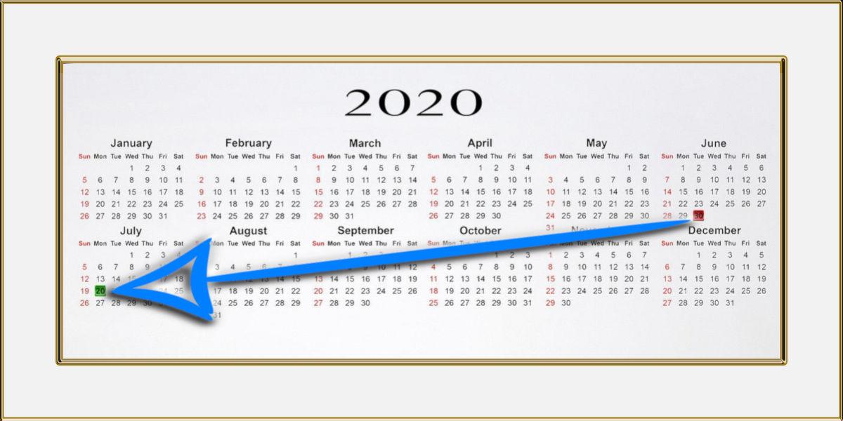 Bene la proroga al 20 luglio del versamento delle imposte sui redditi e dell'IVA  in scadenza il 30 giugno. Ma dovrebbe essere più lunga