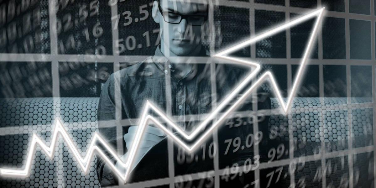 """Più che raddoppiati (in un mese) operazioni e importi arrivati al Fondo Centrale di Garanzia a seguito dei DL """"Cura Italia"""" e """"Liquidità"""""""