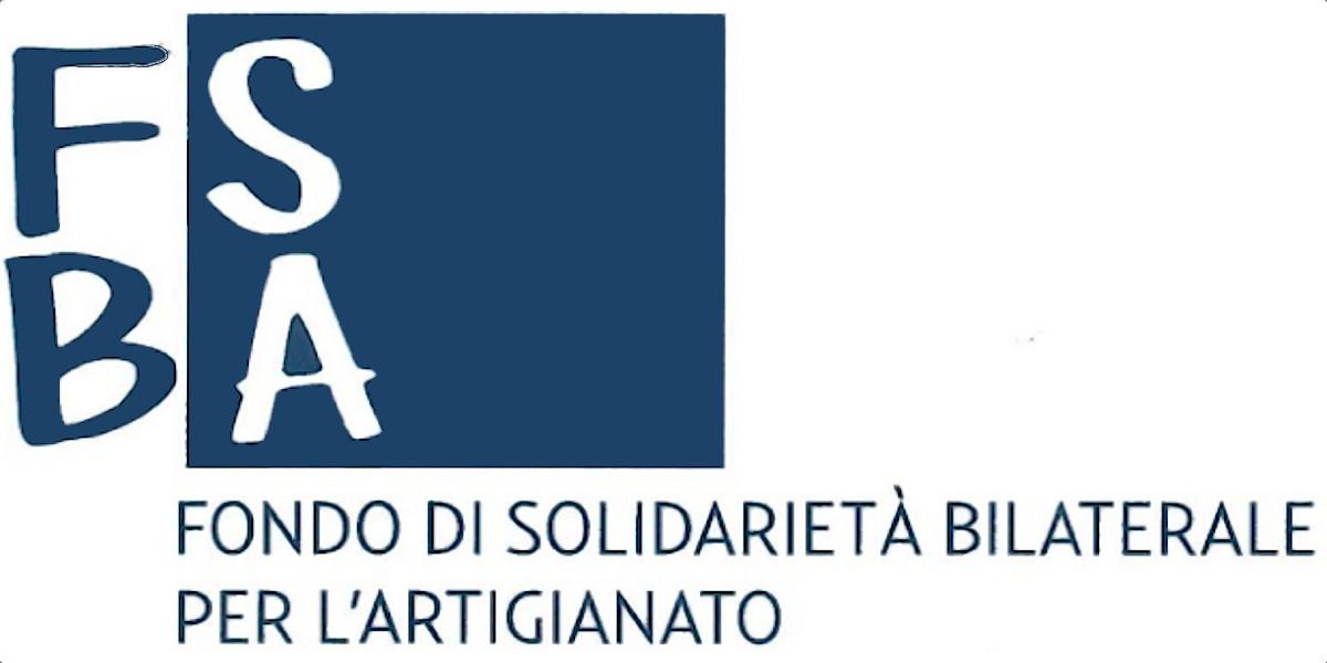 Accreditate a Fsba le risorse per sostegno al reddito dei dipendenti delle imprese artigiane