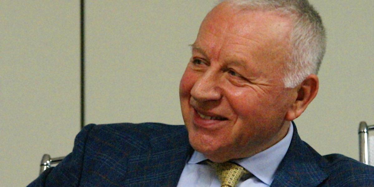 Confartigianato Imprese Vicenza, Francesco Giacomin è il nuovo direttore