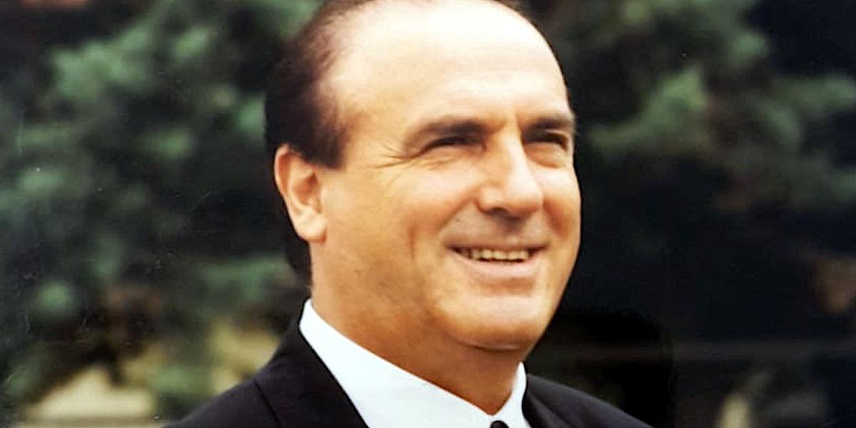 Confartigianato Imprese Vicenza, si è spento sabato sera il presidente onorario Franco Miranda, che guidò l'allora Associazione Artigiani in un periodo di grandi trasformazioni a cavallo degli anni 2000