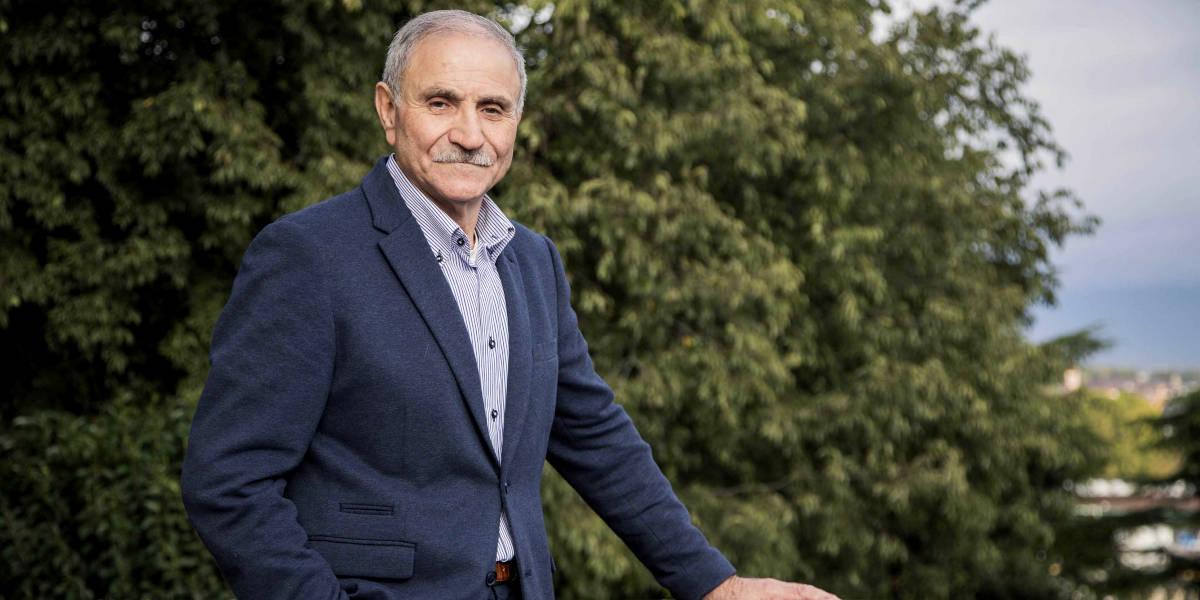 Severino Pellizzari (ANAP – Associazione Pensionati Artigiani) interviene sul caso del settantenne aggredito a Vicenza