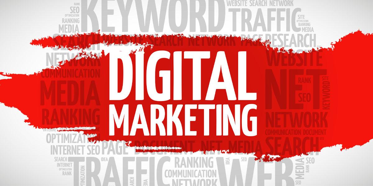 Le nuove professioni digitali del futuro nelle PMI