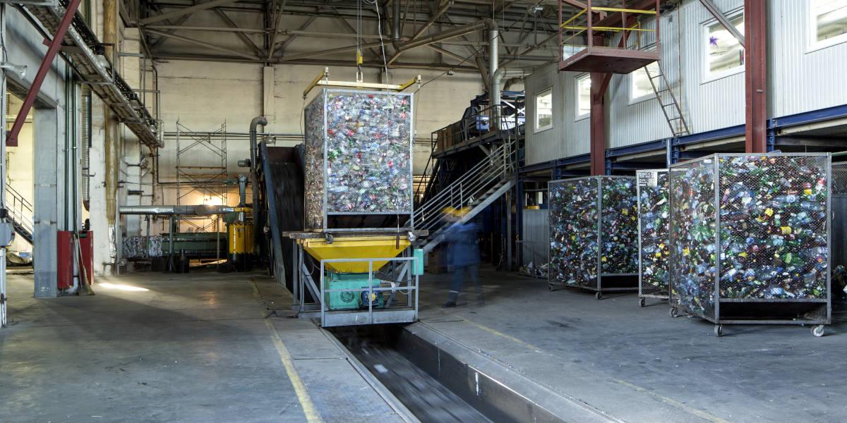 No alla TARI per le attività artigianali che producono prevalentemente rifiuti speciali