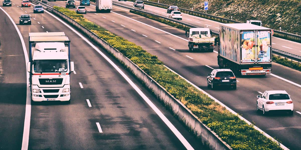 Trasporto e sicurezza sulla strada: dal 17 aprile una serie di sette appuntamenti