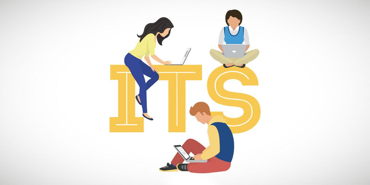ITS: forma competenze per i nuovi lavoratori delle imprese
