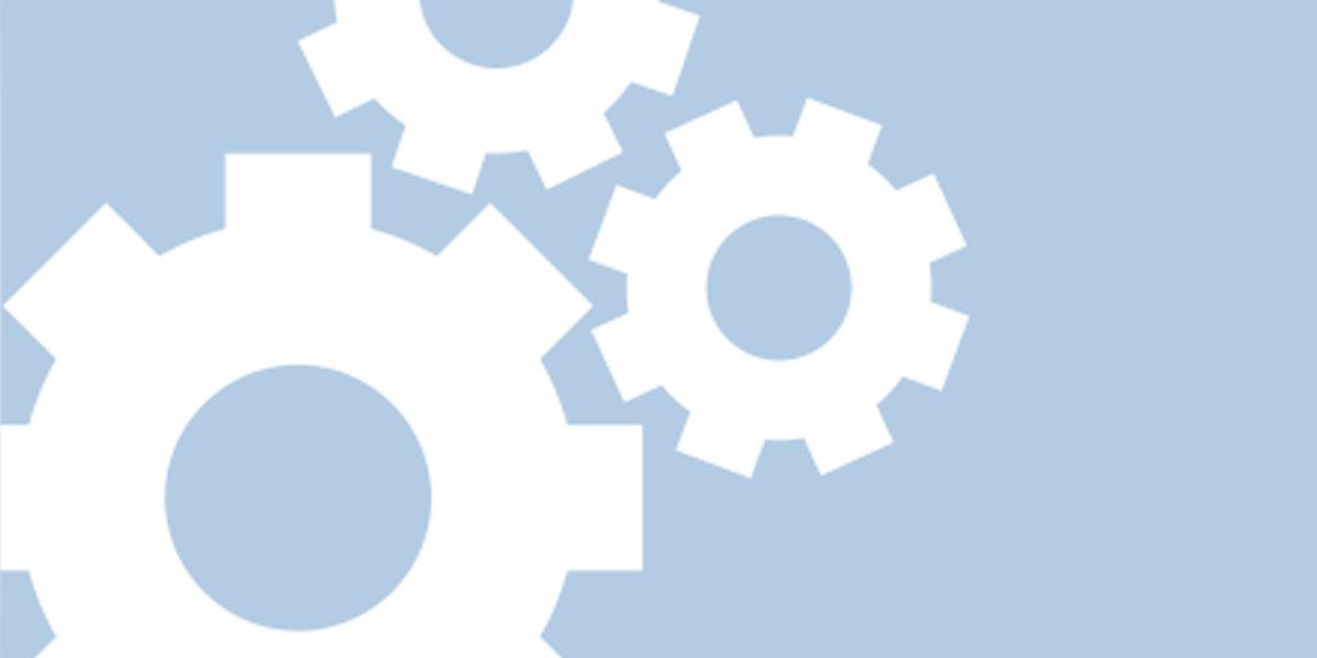 Meccanica ed elettromeccanica: il punto sullo stato di salute del settore